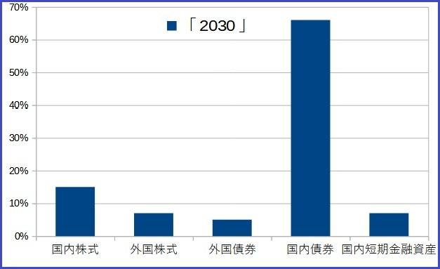 20210926_2030.jpg