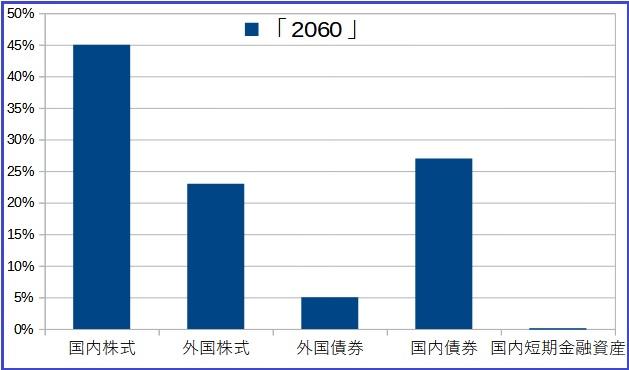 20210926_2060.jpg