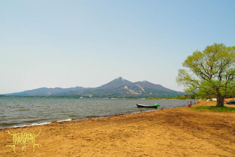 20210504_at_inawashiro_lake_01