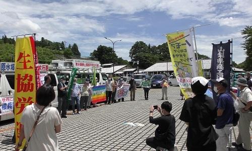 2021_0707平和行進(長野山梨引継ぎ式) (2)s