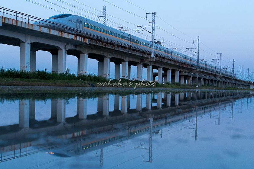 210531kanagasaki-3.jpg