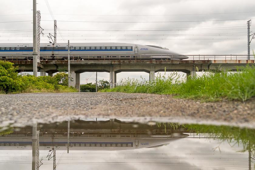 210709kanagasaki-1.jpg
