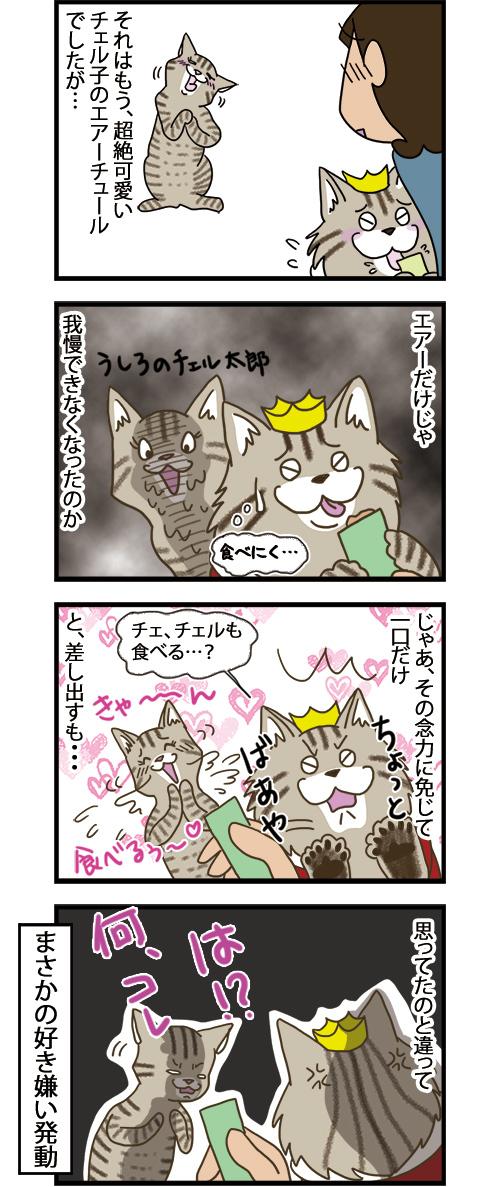 05092021_catcomic_mini.jpg