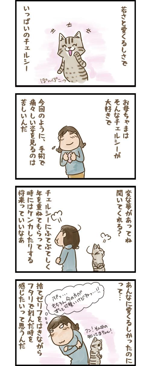24072021_catcomic_1.jpg