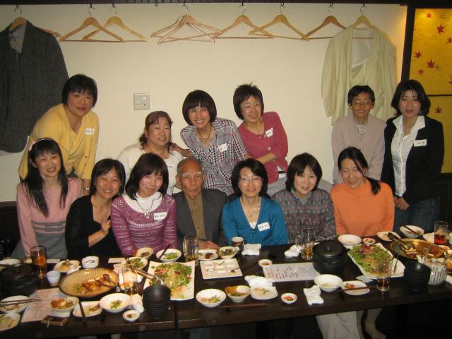 2021091838年ぶりの同窓会 (5)