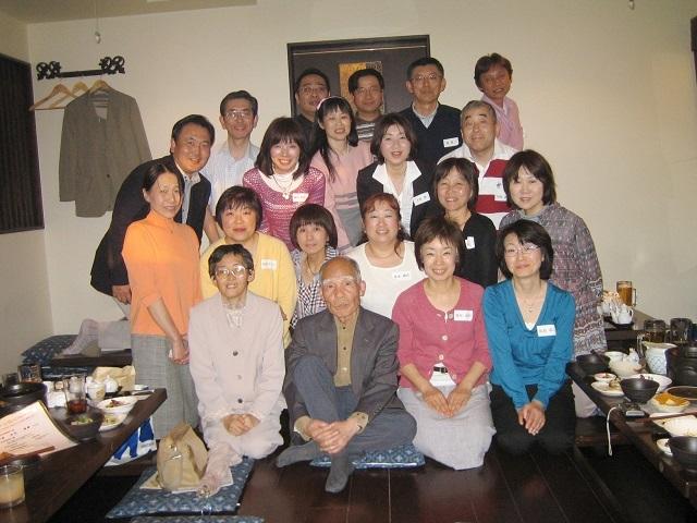 2021091838年ぶりの同窓会 (8)トーンカーブ修正