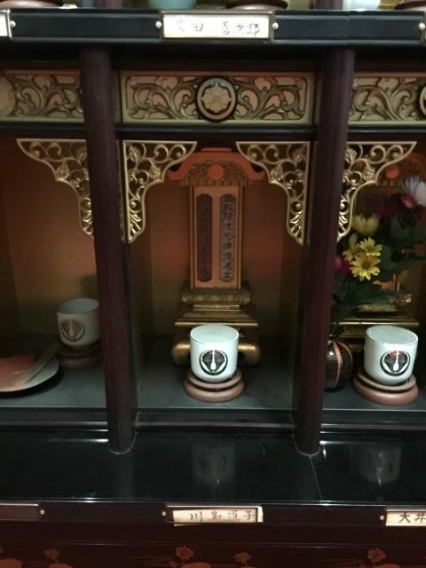 20210924墓参り (8)