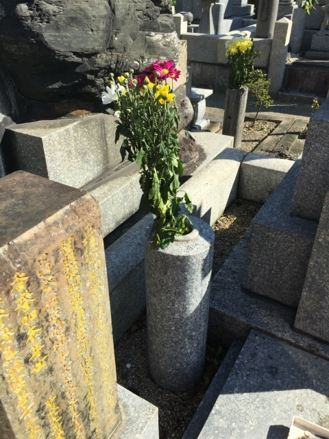 20210924墓参り (14)