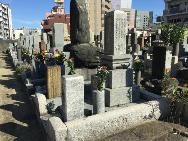 20210924墓参り (9)