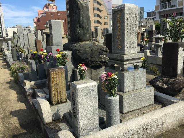 20210924墓参り (45)