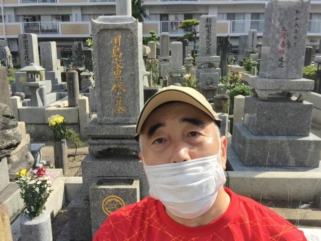 20210924墓参り (39)